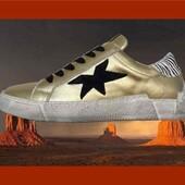 Méliné, du platine mat,  du noir et du zèbre pour aller dominer le monde...😂😍🧡 Article NKC1364 sur www.balka.fr #sneakers #sneakersaddict #fashion #platine #womenshoes #clickandcollect Méliné